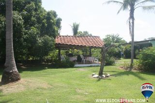 Photo 47: Large home on a large lot in Chame