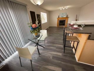 Photo 17: 17320 85 Street in Edmonton: Zone 28 House for sale : MLS®# E4240803
