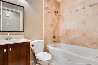Photo 15: 53 Shawinigan Road SW in Calgary: Shawnessy Detached for sale : MLS®# A1148346