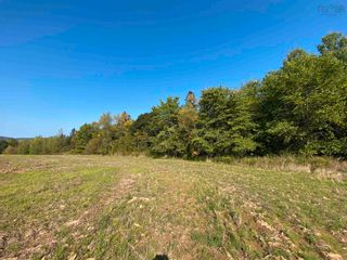 Photo 5: Lot Middle Dyke Road in Sheffield Mills: 404-Kings County Vacant Land for sale (Annapolis Valley)  : MLS®# 202125538