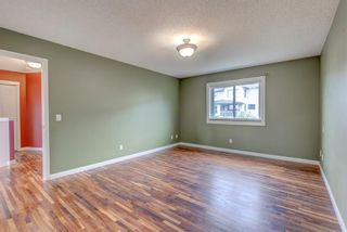 Photo 21: 70 Edgeridge Green NW in Calgary: Edgemont Detached for sale : MLS®# A1118517