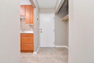 Photo 15: 306 2757 Quadra St in Victoria: Vi Hillside Condo for sale : MLS®# 886266