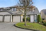 Property Photo: 150 3160 TOWNLINE RD in Abbotsford