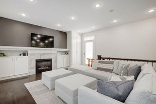 Photo 11: 2707 8 Street SW in Calgary: Upper Mount Royal Detached for sale : MLS®# A1089561