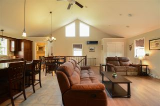Photo 8: 1102 HIGHWAY 201 in Greenwood: 404-Kings County Residential for sale (Annapolis Valley)  : MLS®# 202105493