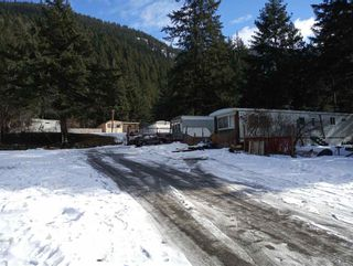 Photo 8: 50610 TRANS CANADA Highway in Boston Bar / Lytton: Boston Bar - Lytton Business with Property for sale (Hope)  : MLS®# C8036578