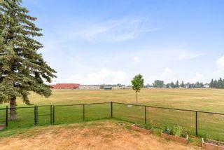 Photo 5: 4 520 Sunnydale Road: Morinville House Half Duplex for sale : MLS®# E4256022