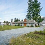 Photo 2: Photos: 5688 246B Street in Langley: Salmon River House for sale : MLS®# R2246279