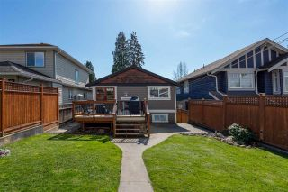 Photo 21: 328 W 26 Street in North Vancouver: Upper Lonsdale House for sale : MLS®# R2565623