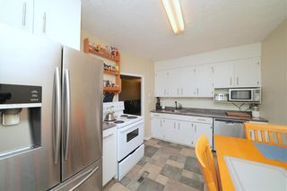 Photo 13: 518 Bannerman Avenue in Winnipeg: North End Residential for sale (4C)  : MLS®# 202116352