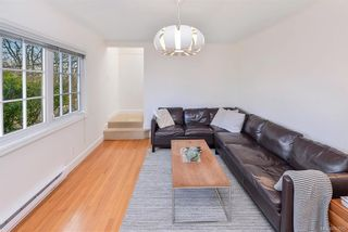 Photo 14: 3346 Linwood Ave in Saanich: SE Maplewood House for sale (Saanich East)  : MLS®# 843525
