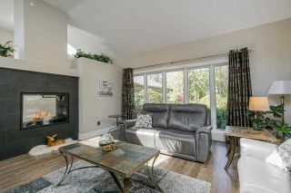 Photo 5: 23532 DOGWOOD Avenue in Maple Ridge: East Central House for sale : MLS®# R2572652