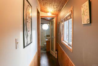 Photo 23: 3 1705 Cowichan Bay Rd in : Du Cowichan Bay House for sale (Duncan)  : MLS®# 869695
