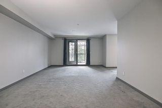 Photo 13: 3201 310 Mckenzie Towne Gate SE in Calgary: McKenzie Towne Apartment for sale : MLS®# A1117889