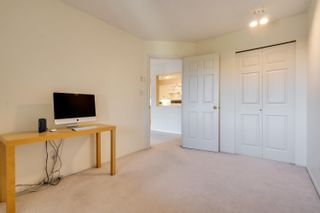 Photo 11: 312 33731 MARSHALL Road in Abbotsford: Central Abbotsford Condo for sale : MLS®# R2609186