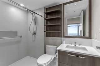 Photo 15: 1509 958 RIDGEWAY Avenue in Coquitlam: Central Coquitlam Condo for sale : MLS®# R2623281