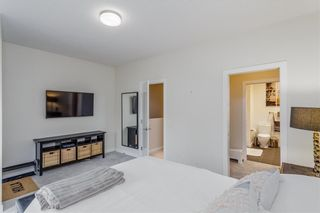 Photo 19: 1506 22 Avenue SW in Calgary: Bankview Row/Townhouse for sale : MLS®# A1060614