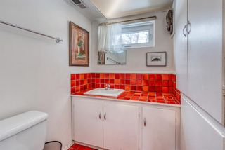 Photo 27: 23 Haverhill Road SW in Calgary: Haysboro Detached for sale : MLS®# A1070696