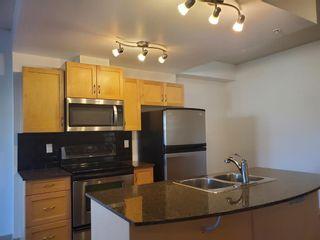 Photo 8: 3710 11811 Lake Fraser Drive SE in Calgary: Lake Bonavista Apartment for sale : MLS®# A1145706