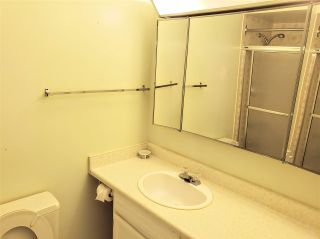 """Photo 12: 309 9175 MARY Street in Chilliwack: Chilliwack W Young-Well Condo for sale in """"Ridgewood Court"""" : MLS®# R2572013"""