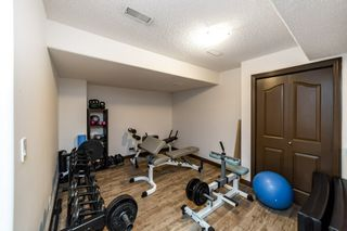 Photo 28: 2 Embassy Place: St. Albert House for sale : MLS®# E4228526