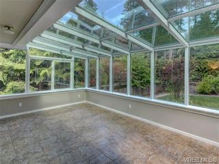 Photo 7: 1638 Mayneview Terr in NORTH SAANICH: NS Dean Park House for sale (North Saanich)  : MLS®# 704978