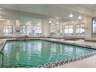 "Photo 17: 201 3142 ST JOHNS Street in Port Moody: Port Moody Centre Condo for sale in ""SONRISA LANDING"" : MLS®# V1054411"