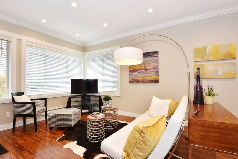 FEATURED LISTING: 1760 16TH Avenue East Vancouver