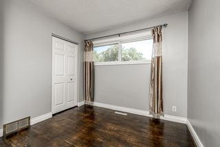 Photo 14: 217 Westminster Drive SW in Calgary: Westgate Detached for sale : MLS®# A1128957