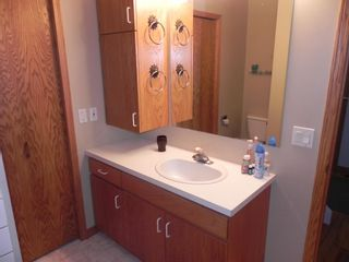 Photo 21: 34 Deepdale Avenue in Grand Marais: R27 Residential for sale