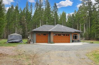 Photo 37: 3809 Woodland Dr in : CR Campbell River South House for sale (Campbell River)  : MLS®# 871866