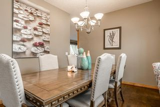 Photo 11: 27 Hampstead Way NW in Calgary: Hamptons Detached for sale : MLS®# A1117471