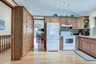 Photo 5: 53 Edgepark Villas NW in Calgary: Edgemont Semi Detached for sale : MLS®# A1059296