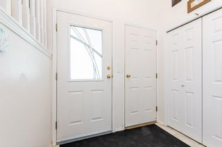 Photo 4: 40 Menalta Place: Cardiff House for sale : MLS®# E4260684