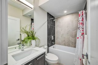 Photo 34: 542 37 Street NW in Calgary: Parkdale Detached for sale : MLS®# A1031929