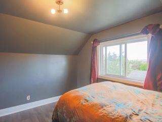 Photo 27: 530 Cadogan St in : Na Central Nanaimo House for sale (Nanaimo)  : MLS®# 793341