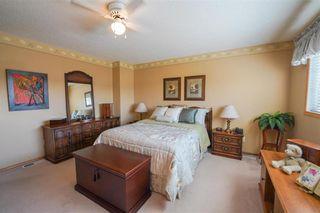 Photo 19: 95 Fulton Street in Winnipeg: River Park South Residential for sale (2F)  : MLS®# 202123710