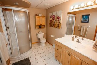 Photo 28: 15 Bloomer Crescent in Winnipeg: Charleswood Residential for sale (1G)  : MLS®# 202124693