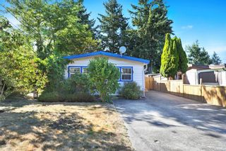 Photo 2: 2178 E 4th St in : CV Courtenay East House for sale (Comox Valley)  : MLS®# 883514