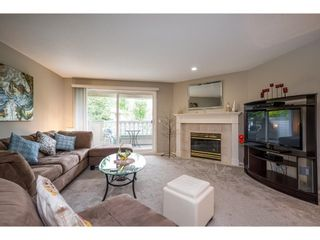 """Photo 14: 112 13888 70 Avenue in Surrey: East Newton Townhouse for sale in """"Chelsea Gardens"""" : MLS®# R2594142"""