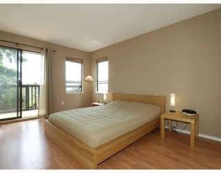 Photo 8: 1015 East Keith Road in North Vancouver: Calverhall House for sale : MLS®# V770680