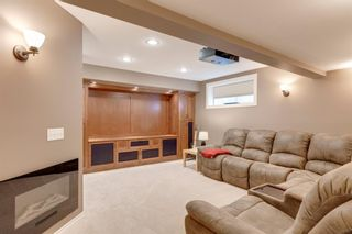 Photo 16: 198 Cougar Plateau Way SW in Calgary: Cougar Ridge Detached for sale : MLS®# A1133331