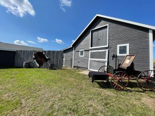 Photo 30:  in Wainwright: Fayban House for sale (MD of Wainwright)  : MLS®# A1139423