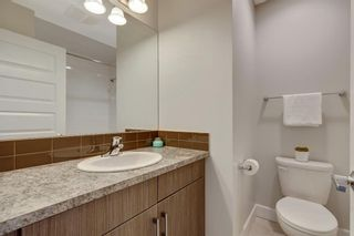 Photo 28: 52 Windford Drive SW: Airdrie Row/Townhouse for sale : MLS®# A1120634