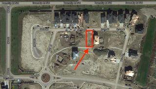 Photo 2: 3043 58 Avenue NE: Rural Leduc County Rural Land/Vacant Lot for sale : MLS®# E4252884