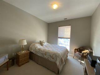Photo 15: 302 1003 GAULT Boulevard in Edmonton: Zone 27 Condo for sale : MLS®# E4228011