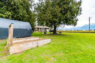 Photo 19: 48563 YALE Road in Chilliwack: East Chilliwack House for sale : MLS®# R2615661