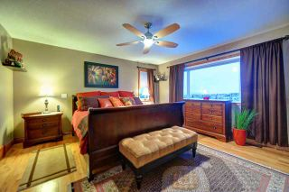 Photo 11: 40 HAWKMOUNT Heights NW in CALGARY: Hawkwood Residential Detached Single Family for sale (Calgary)  : MLS®# C3614590