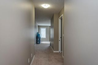 Photo 18: 170 REUNION Green NW: Airdrie House for sale : MLS®# C4116944