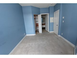Photo 12: # 310 9233 FERNDALE RD in Richmond: McLennan North Condo for sale : MLS®# V1050532